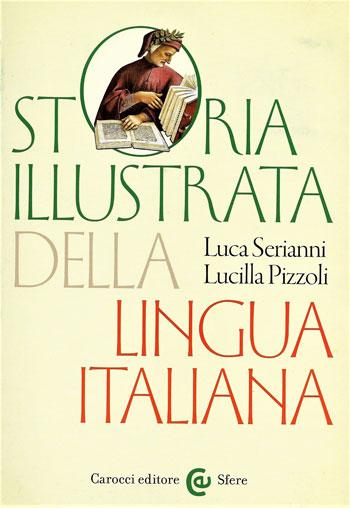 a quante settimane di gravidanza si vede il sesso cover italiane di canzoni straniere anni 60