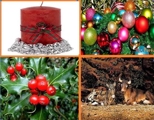 Natale Tradizioni Di Vittorio Polito