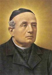 В Риме состоялась презентация инициатив в честь канонизации дона Луиджи Гуанеллы