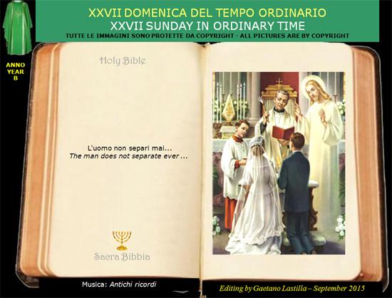 UOMINI ILLUSTRI-PANINI 1967-Figurina n.7 MINOSSE Recuperata