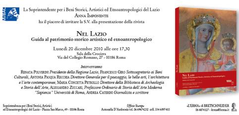 vestito lungo Rinascimento in Caneva for €30.00 for sale
