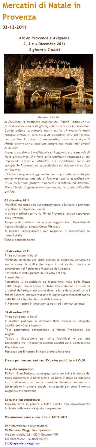 19-21 Ottobre 20121  Ara Pacis 905e1042d300