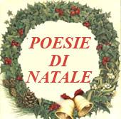 Poesie Religiose Di Natale.Poesie Di Natale Patrizia Fontana Roca