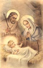 Immagini Gesu Bambino Natale.Preghiere Di Natale