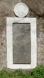 Free web novembre 2010 - Porta magica piazza vittorio ...