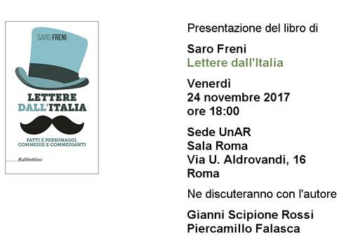Partecipano  Pia Abelli Toti - Giovanni Abelli abadb7228141