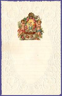 Biglietti Di Natale Religiosi.Letterine Di Natale Biglietti Di Auguri
